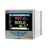 CM30 Temperature Controller