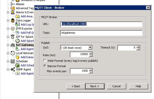 IoT Brass Tacks Part 2 | Talos Engineering, Inc