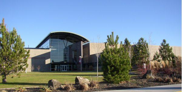 WSU Tri-Cities